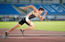 Olahraga yang Berasal Dari Yunani Kuno